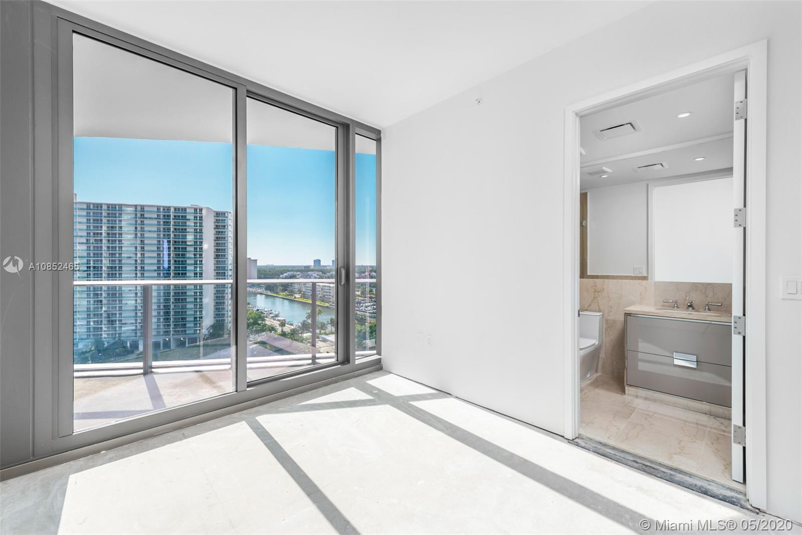 15701 Collins ave-903 sunny-isles-beach-fl-33160-a10852465-Pic21
