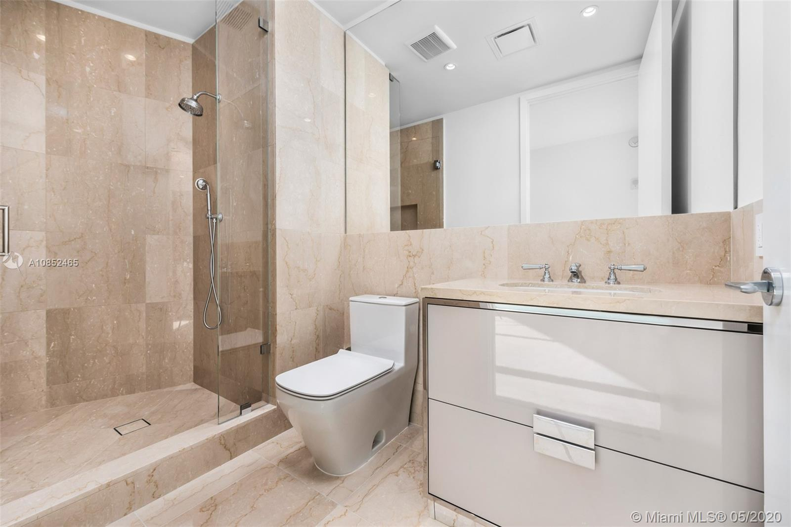 15701 Collins ave-903 sunny-isles-beach-fl-33160-a10852465-Pic23
