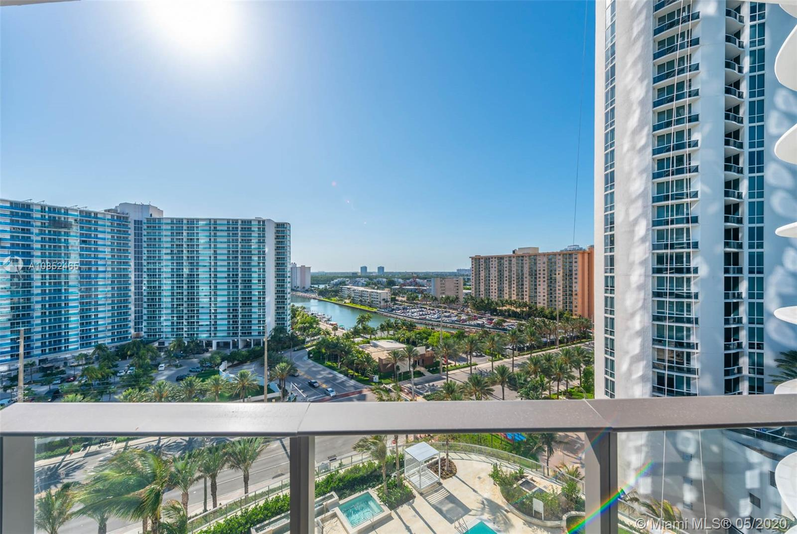 15701 Collins ave-903 sunny-isles-beach-fl-33160-a10852465-Pic24
