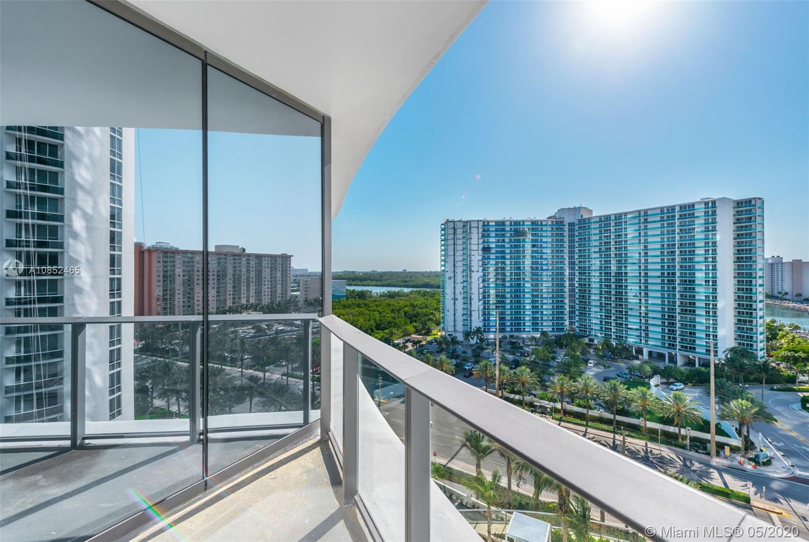 15701 Collins ave-903 sunny-isles-beach-fl-33160-a10852465-Pic25