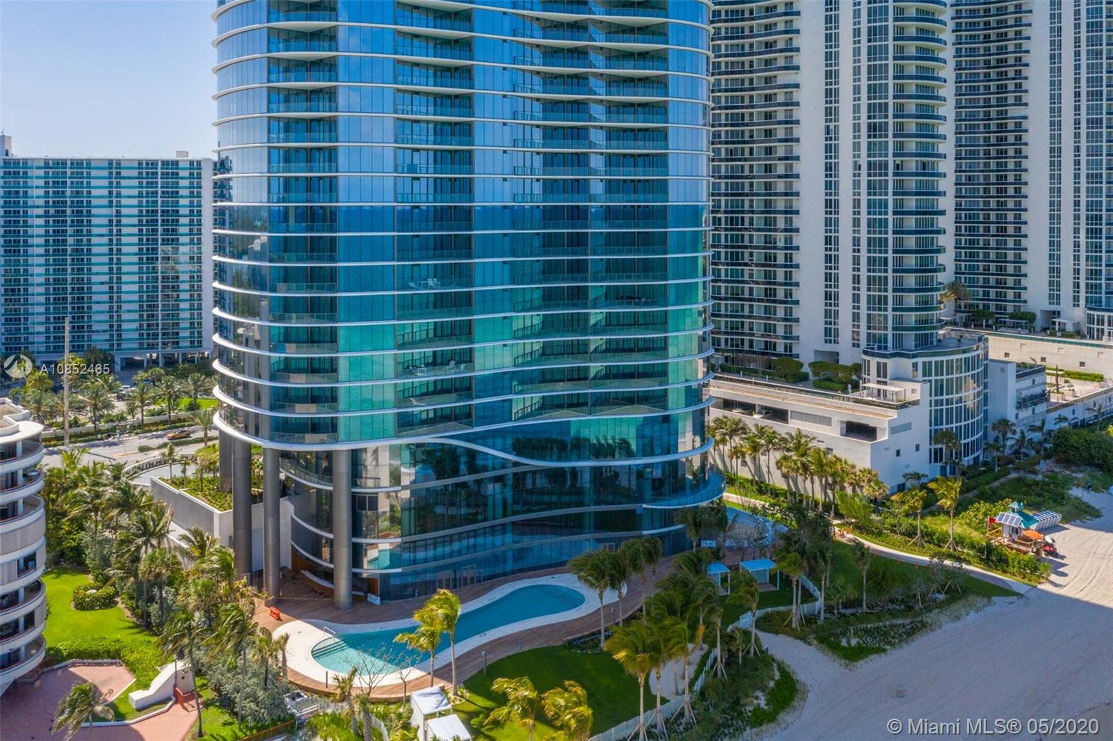15701 Collins ave-903 sunny-isles-beach-fl-33160-a10852465-Pic28