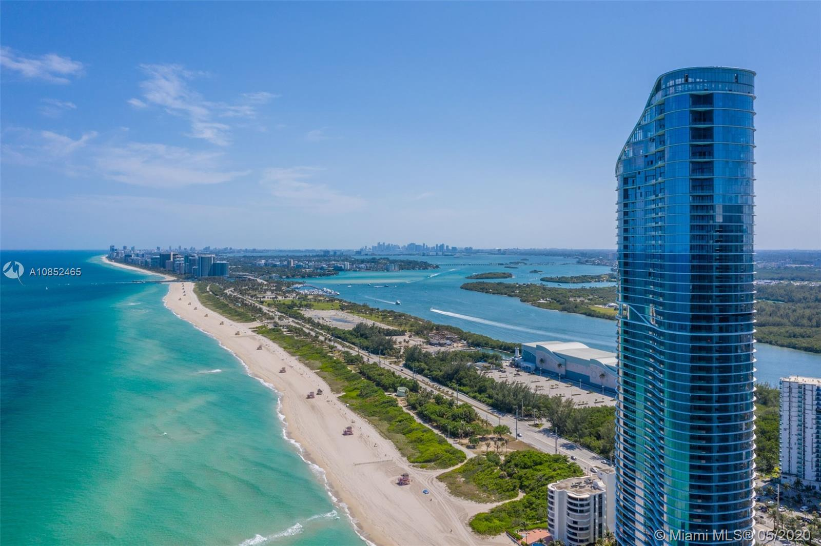 15701 Collins ave-903 sunny-isles-beach-fl-33160-a10852465-Pic29