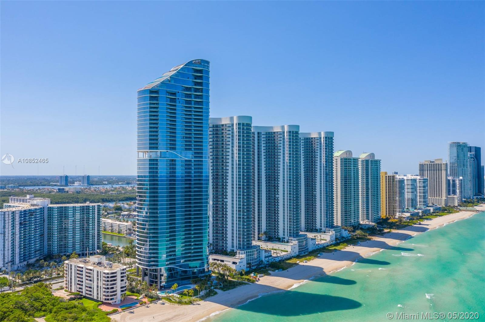 15701 Collins ave-903 sunny-isles-beach-fl-33160-a10852465-Pic03