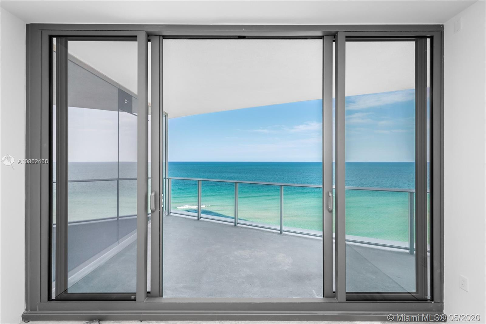 15701 Collins ave-903 sunny-isles-beach-fl-33160-a10852465-Pic04