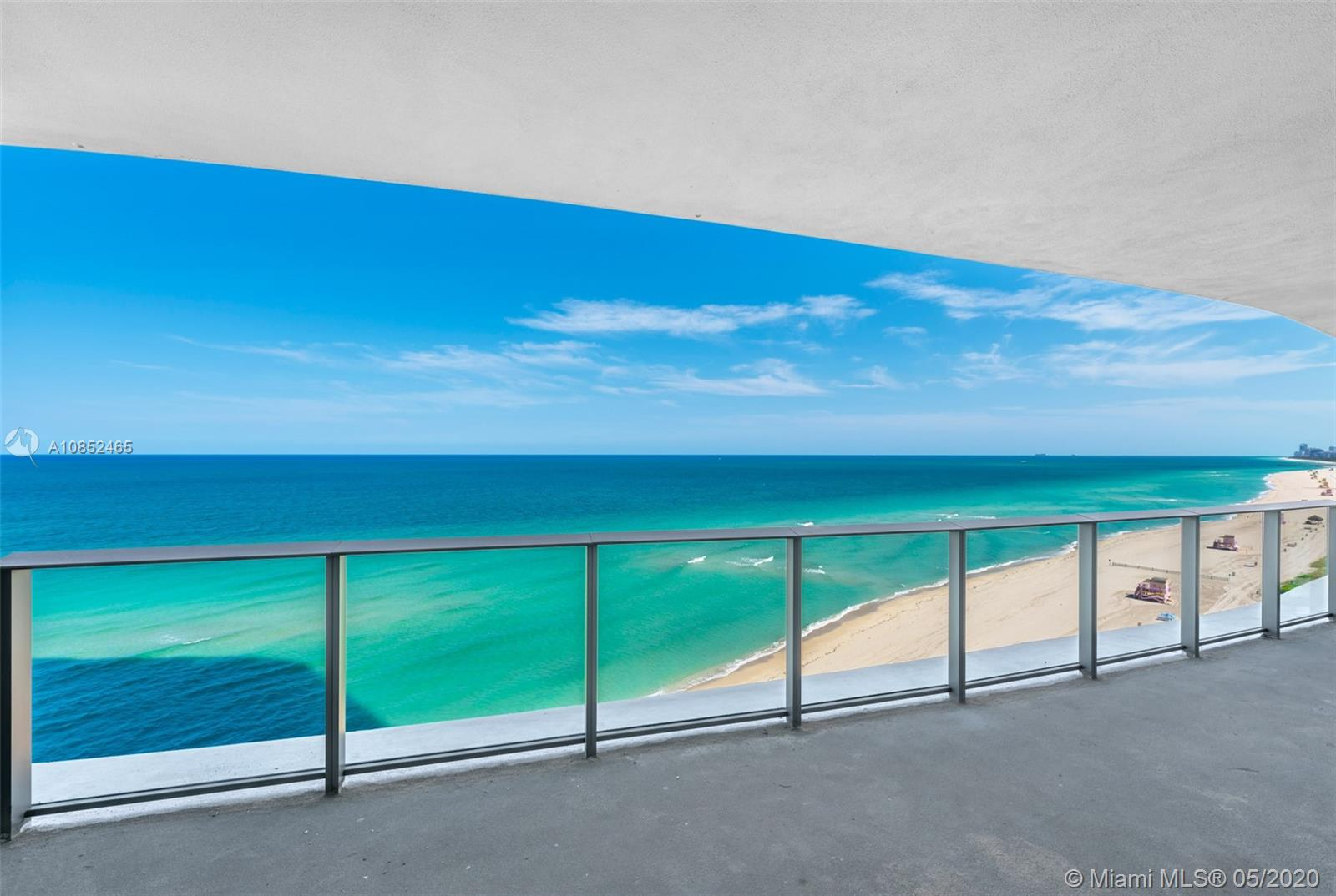 15701 Collins ave-903 sunny-isles-beach-fl-33160-a10852465-Pic05