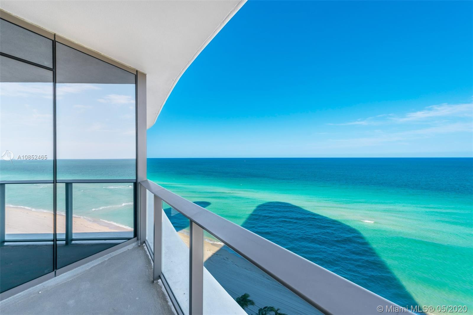 15701 Collins ave-903 sunny-isles-beach-fl-33160-a10852465-Pic06
