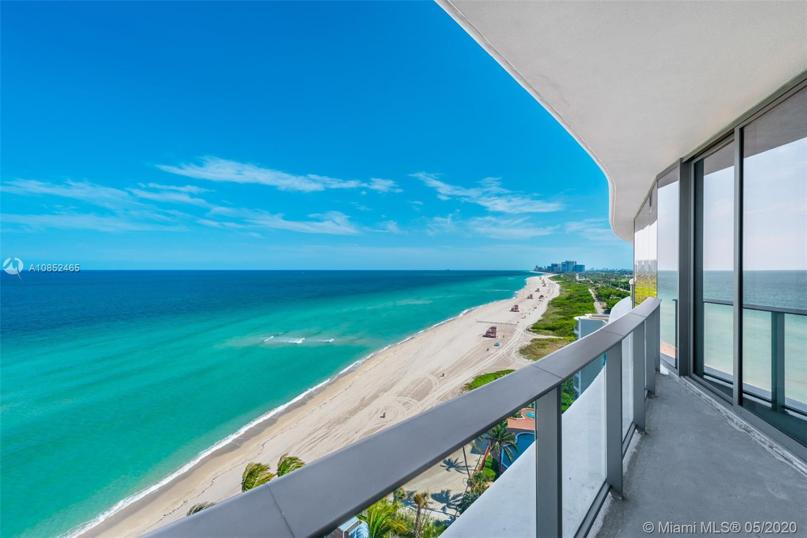 15701 Collins ave-903 sunny-isles-beach-fl-33160-a10852465-Pic07