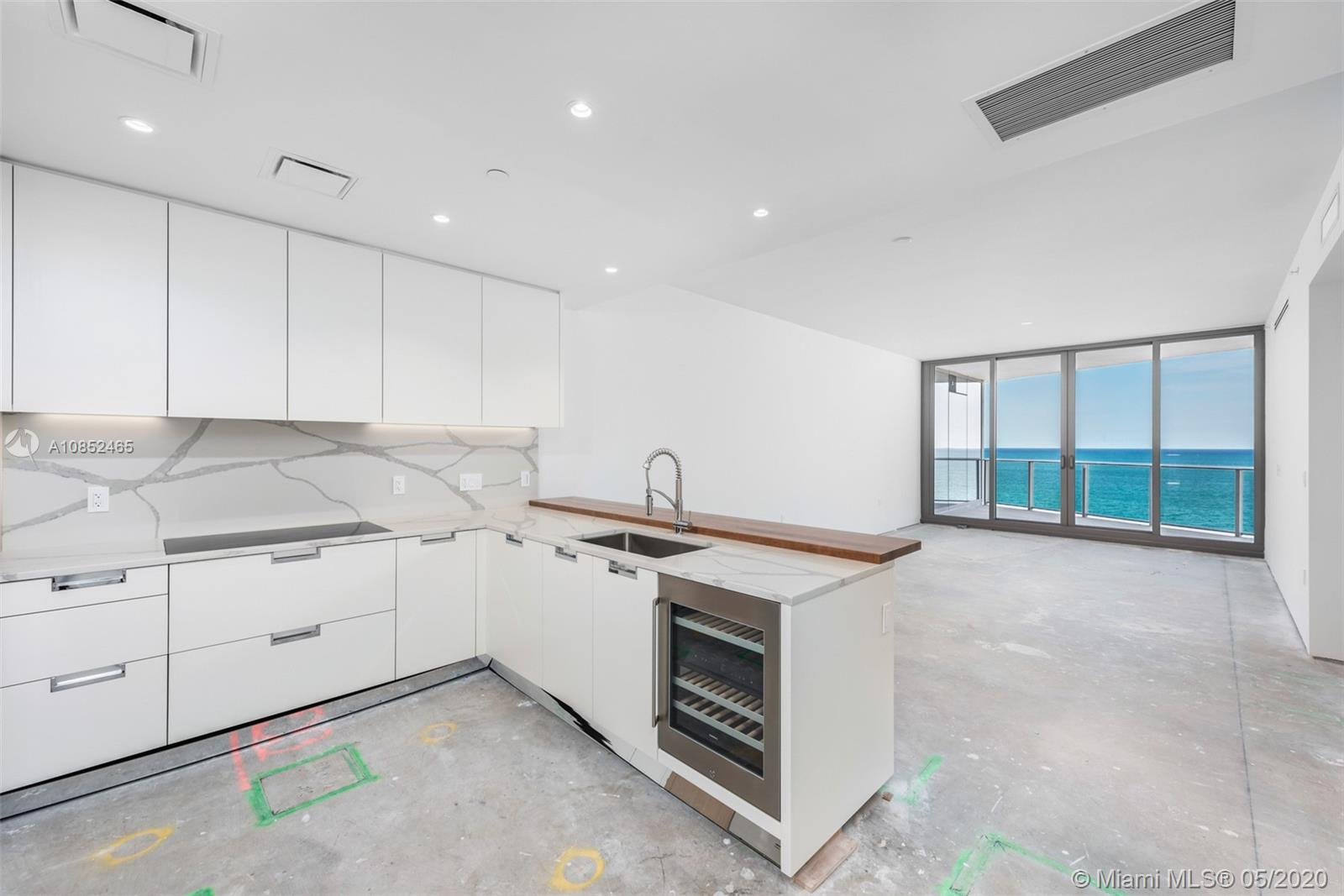 15701 Collins ave-903 sunny-isles-beach-fl-33160-a10852465-Pic08