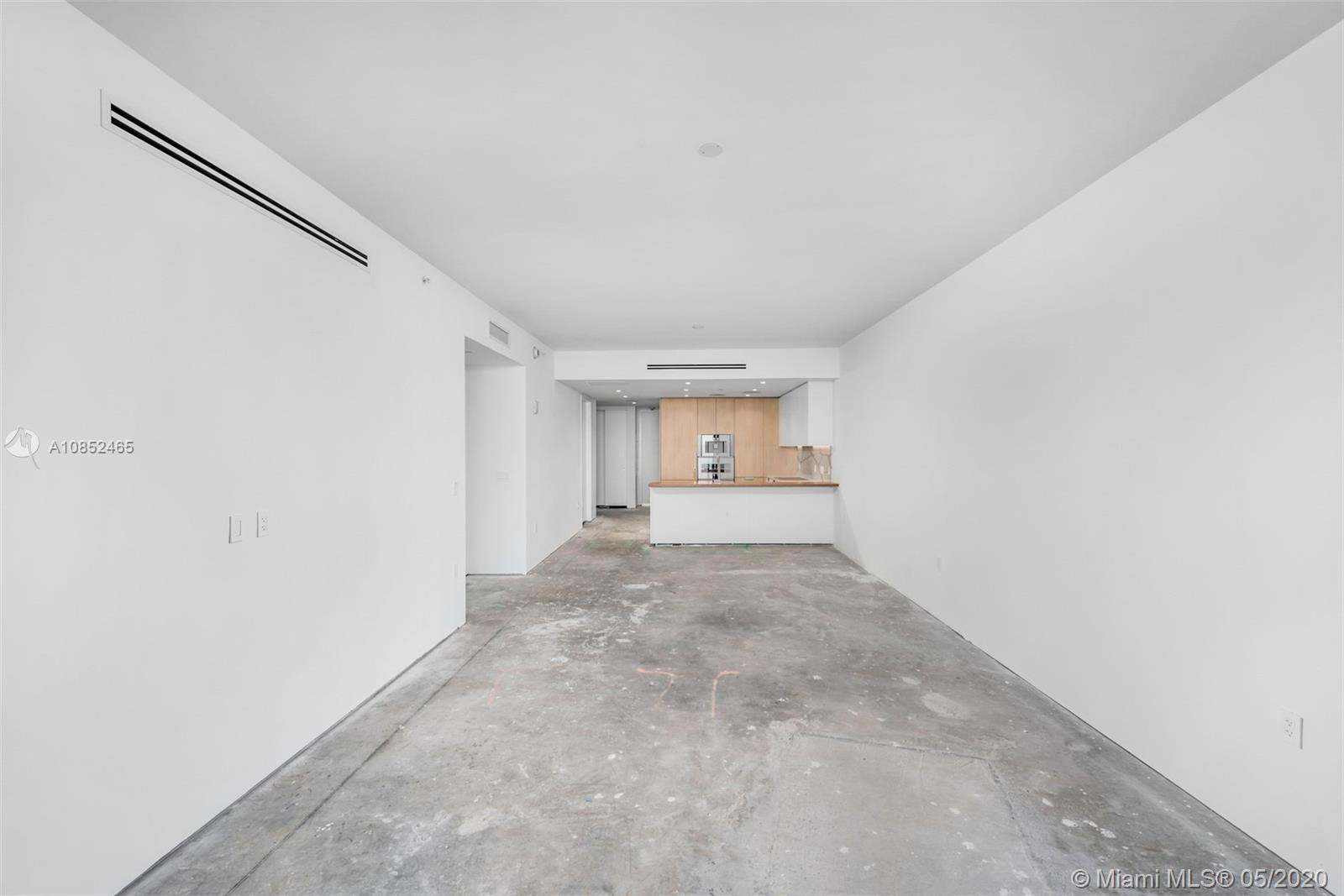 15701 Collins ave-903 sunny-isles-beach-fl-33160-a10852465-Pic09