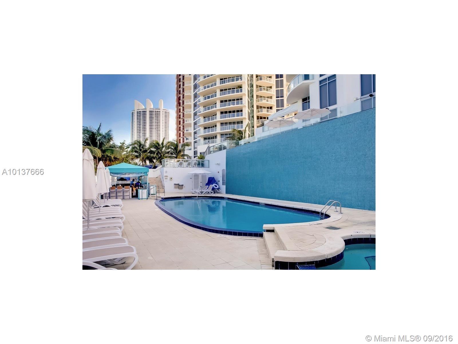 M Resort Residences Condo