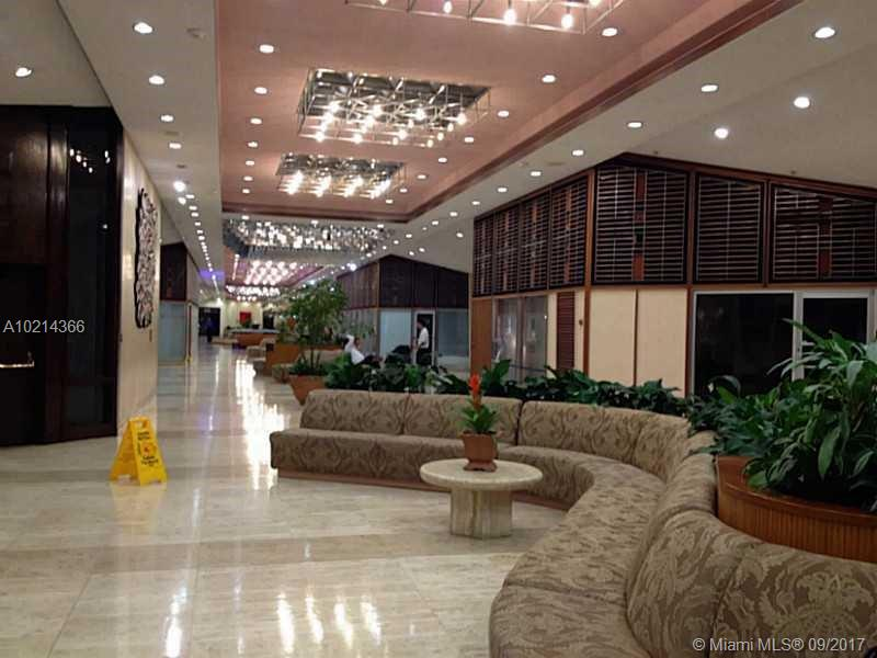 825 BRICKELL BAY DR # 246-5, Miami, FL 33131