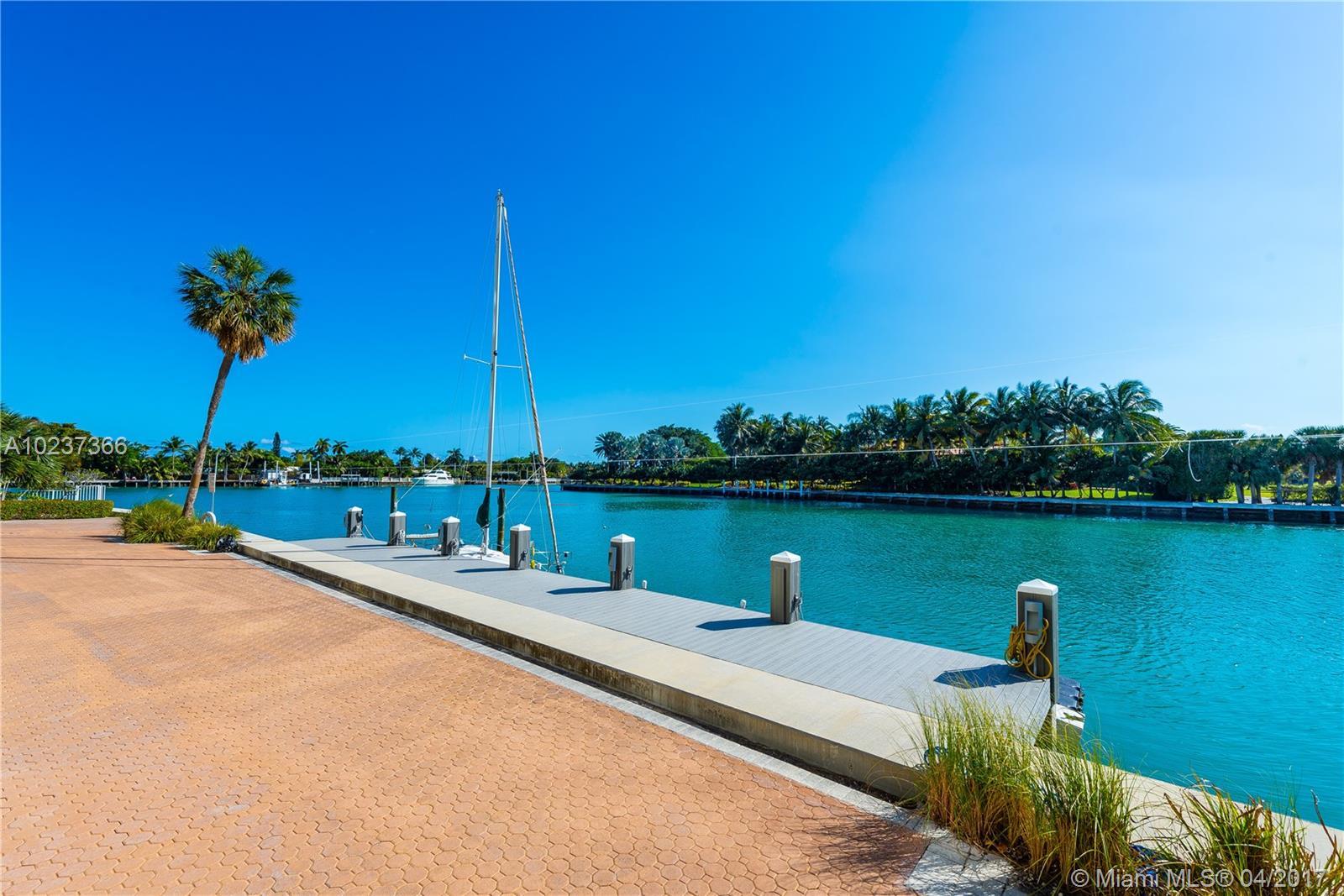 9102 W Bay Harbor Dr # 7A, Bay Harbor Islands , FL 33154