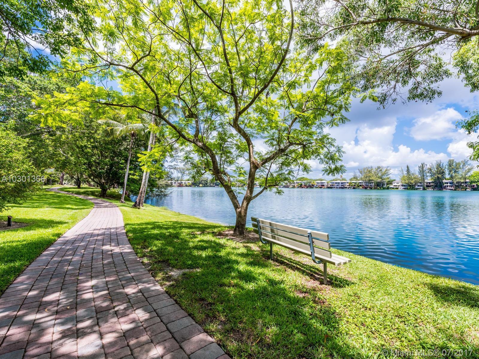 5000 SW 69th Pl # 5000, Miami, FL 33155