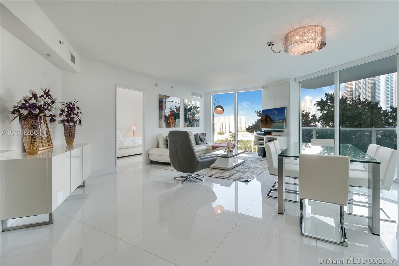200 Sunny Isles Blvd # 2-702, Sunny Isles Beach , FL 33160