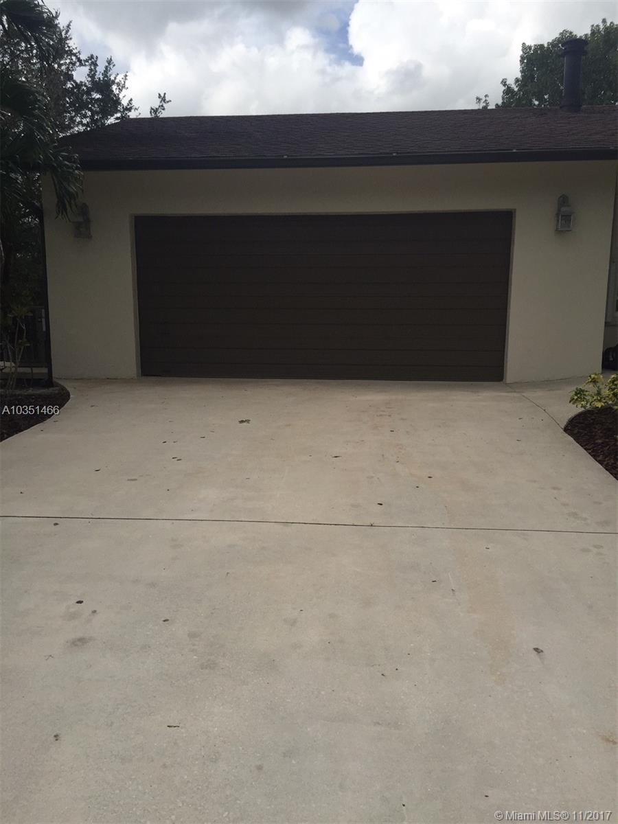 5186 SW 172nd Ave, Southwest Ranches , FL 33331