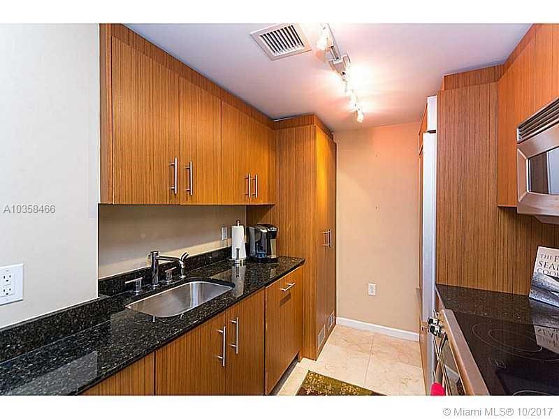 10275 Collins #219, Bal Harbour FL, 33154