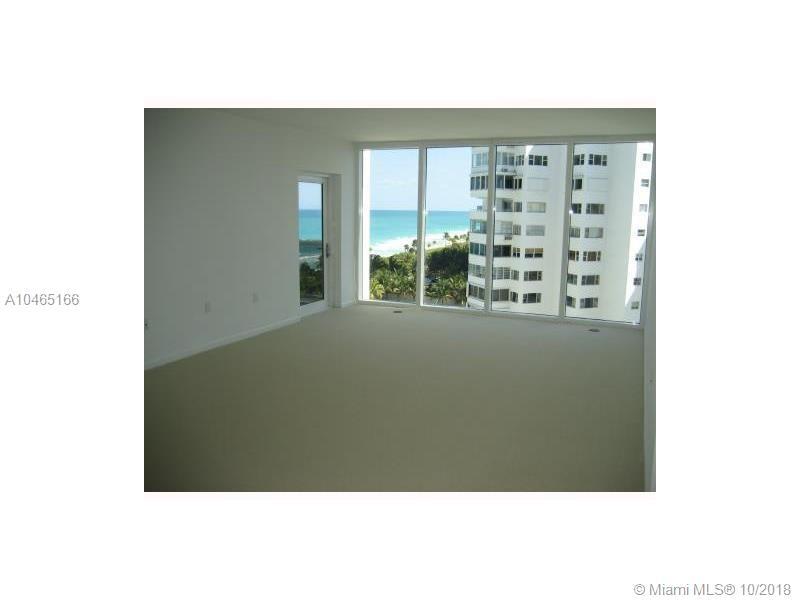 10275 Collins #815, Bal Harbour FL, 33154