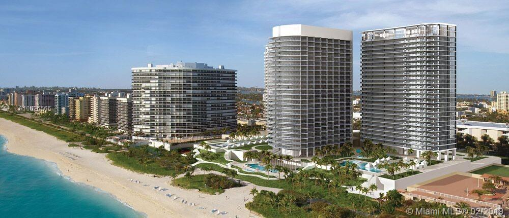 9703 Collins ave-601 bal-harbour-fl-33154-a10626566-Pic01