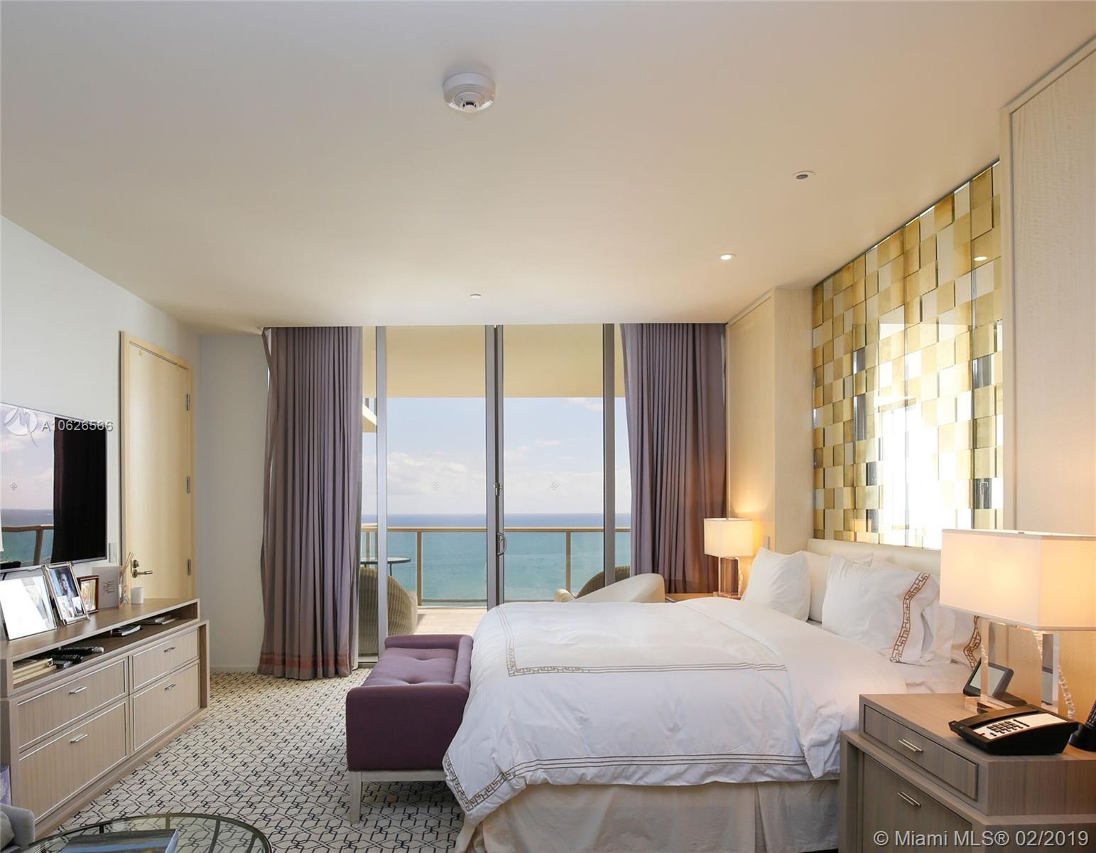 9703 Collins ave-601 bal-harbour-fl-33154-a10626566-Pic06