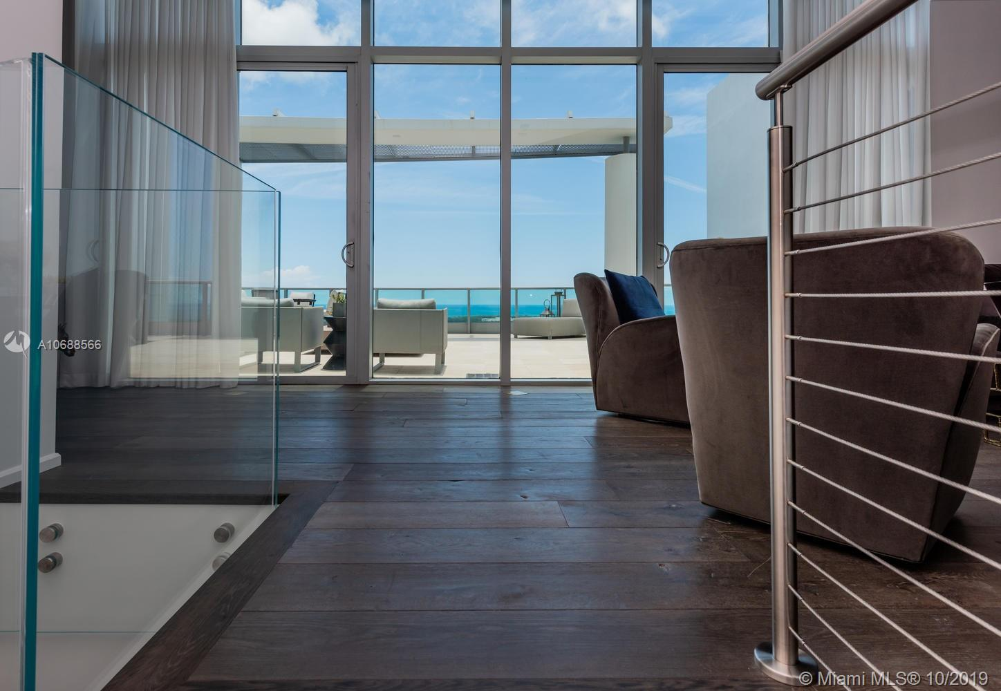 1331 Brickell bay dr-PH4707 miami-fl-33131-a10688566-Pic15