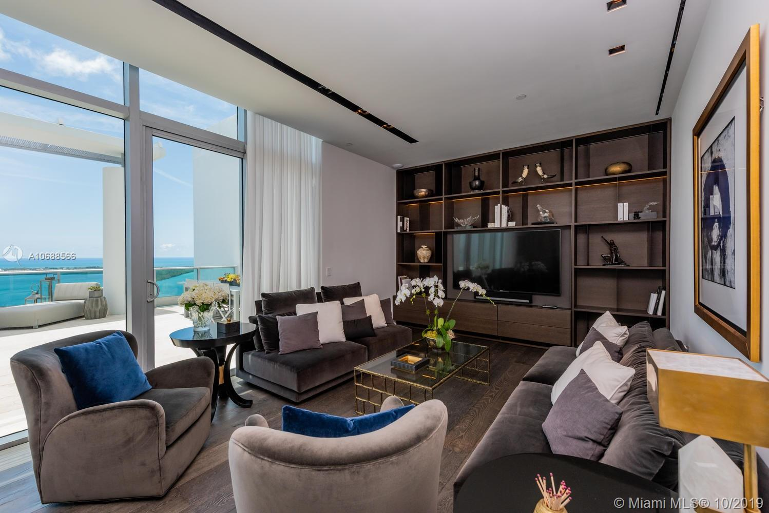 1331 Brickell bay dr-PH4707 miami-fl-33131-a10688566-Pic17