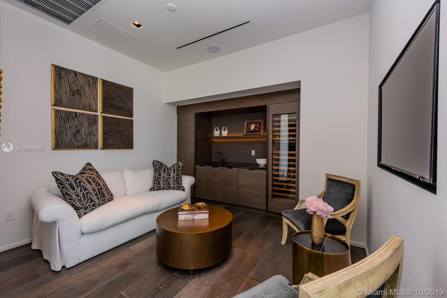 1331 Brickell bay dr-PH4707 miami-fl-33131-a10688566-Pic19