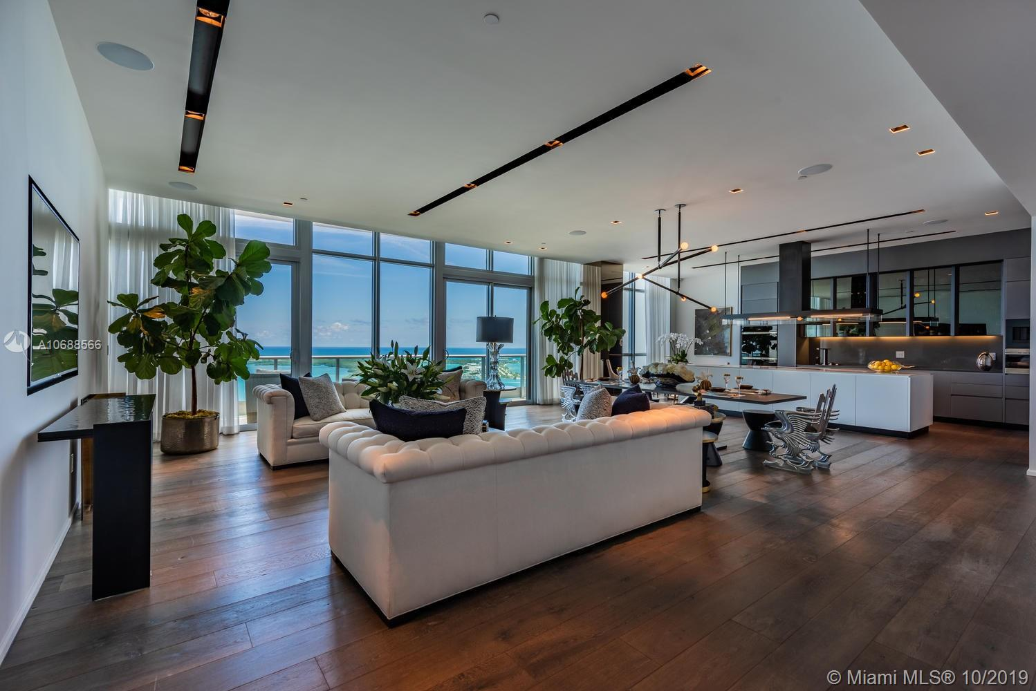 1331 Brickell bay dr-PH4707 miami-fl-33131-a10688566-Pic02