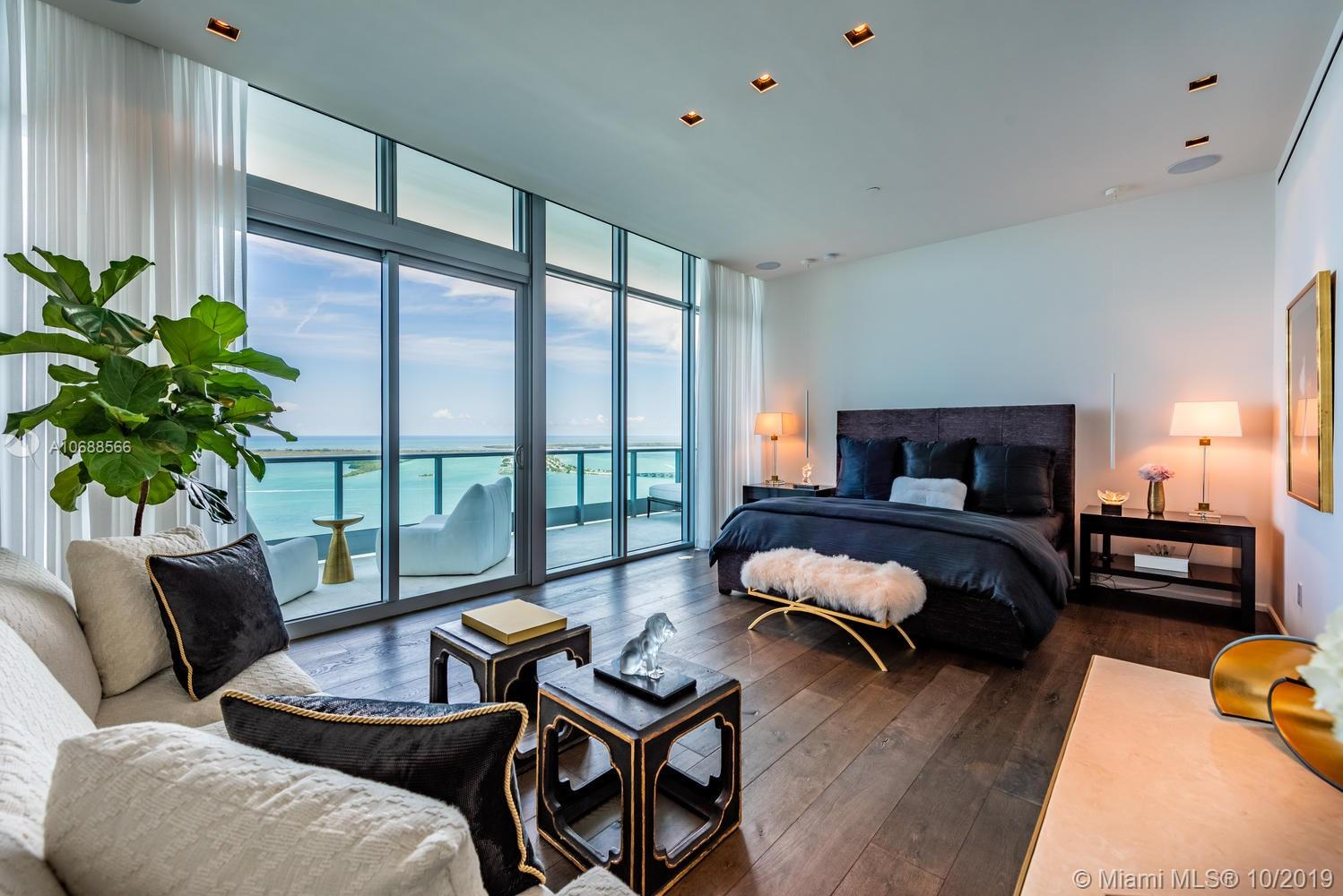1331 Brickell bay dr-PH4707 miami-fl-33131-a10688566-Pic26