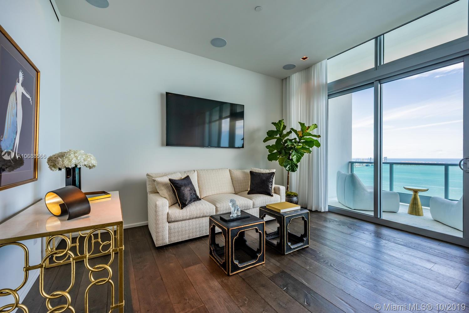 1331 Brickell bay dr-PH4707 miami-fl-33131-a10688566-Pic27