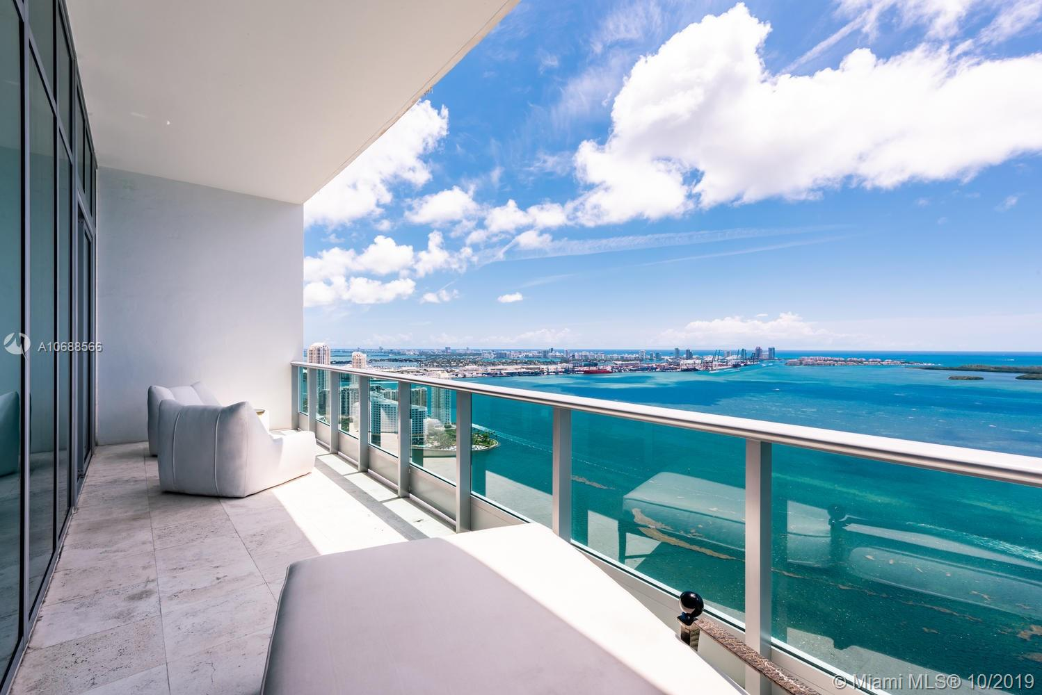 1331 Brickell bay dr-PH4707 miami-fl-33131-a10688566-Pic36
