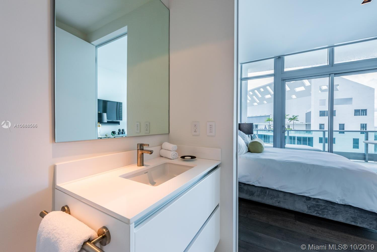 1331 Brickell bay dr-PH4707 miami-fl-33131-a10688566-Pic38