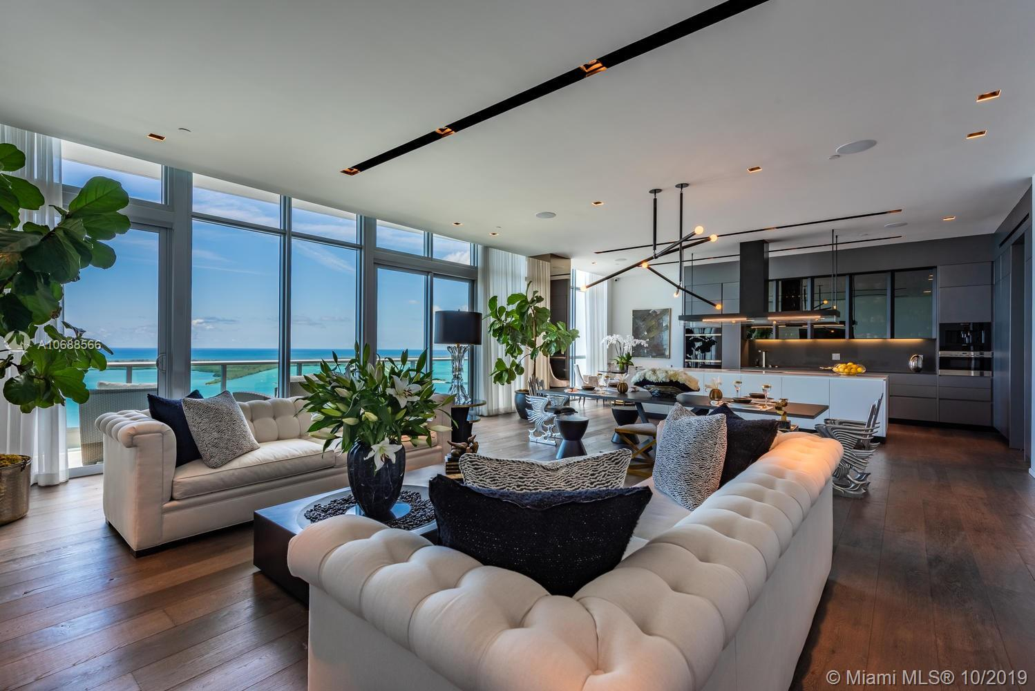 1331 Brickell bay dr-PH4707 miami-fl-33131-a10688566-Pic04