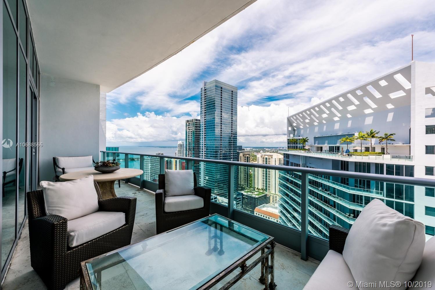 1331 Brickell bay dr-PH4707 miami-fl-33131-a10688566-Pic43