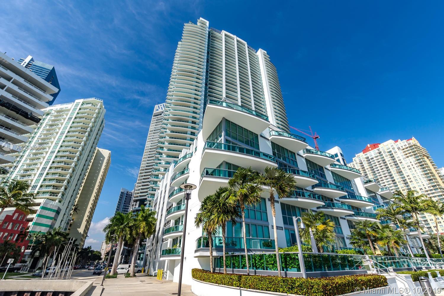 1331 Brickell bay dr-PH4707 miami-fl-33131-a10688566-Pic45