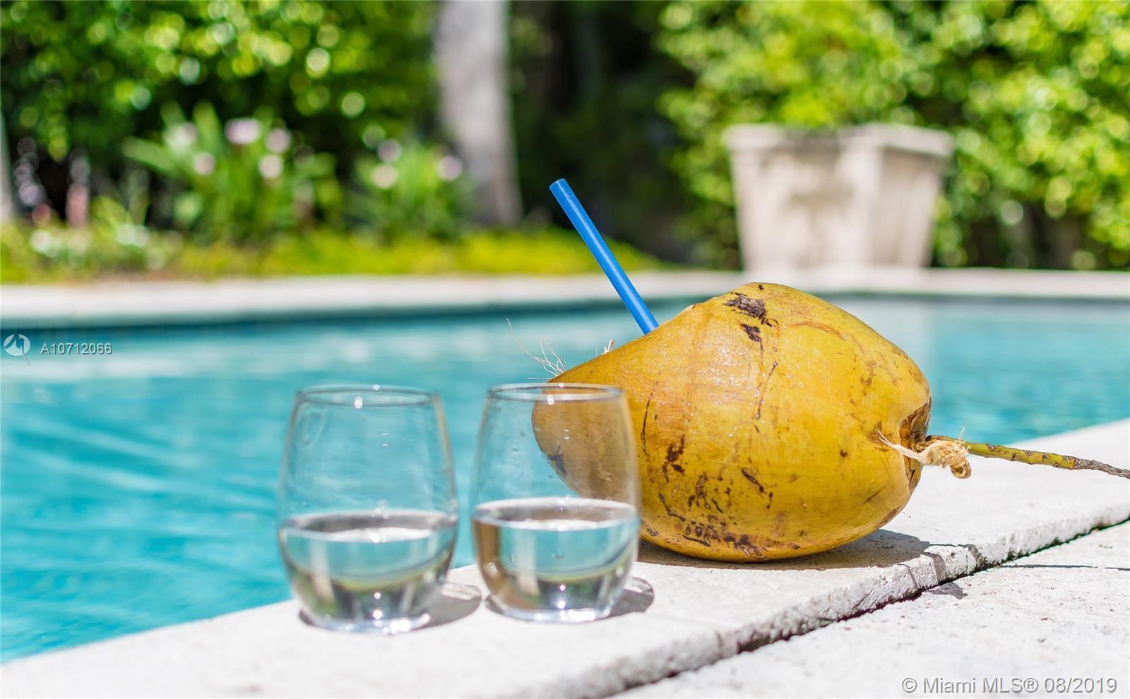 230 Palm ave- miami-beach-fl-33139-a10712066-Pic21