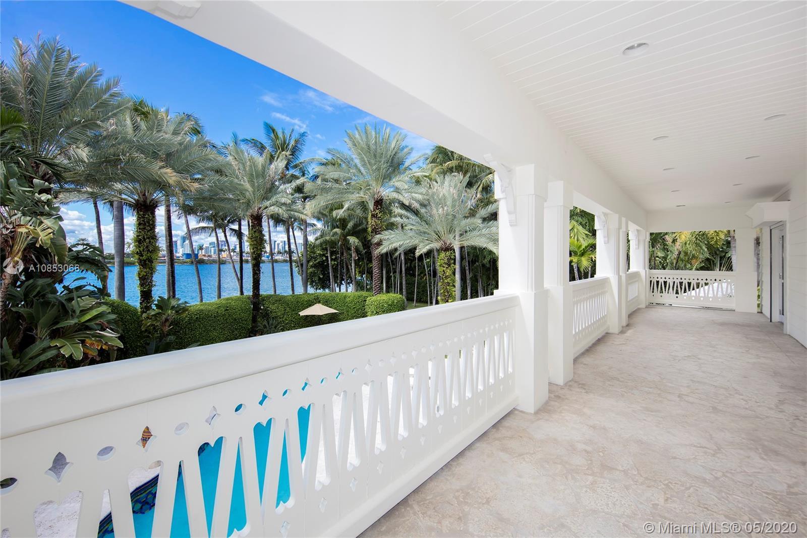1 Star island dr- miami-beach-fl-33139-a10853066-Pic14