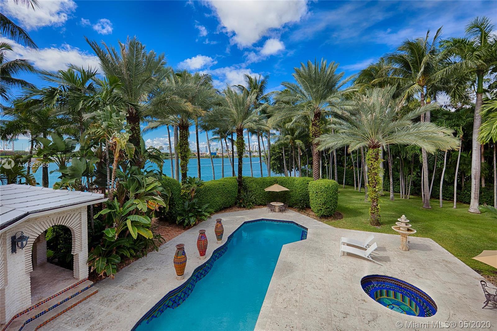 1 Star island dr- miami-beach-fl-33139-a10853066-Pic15