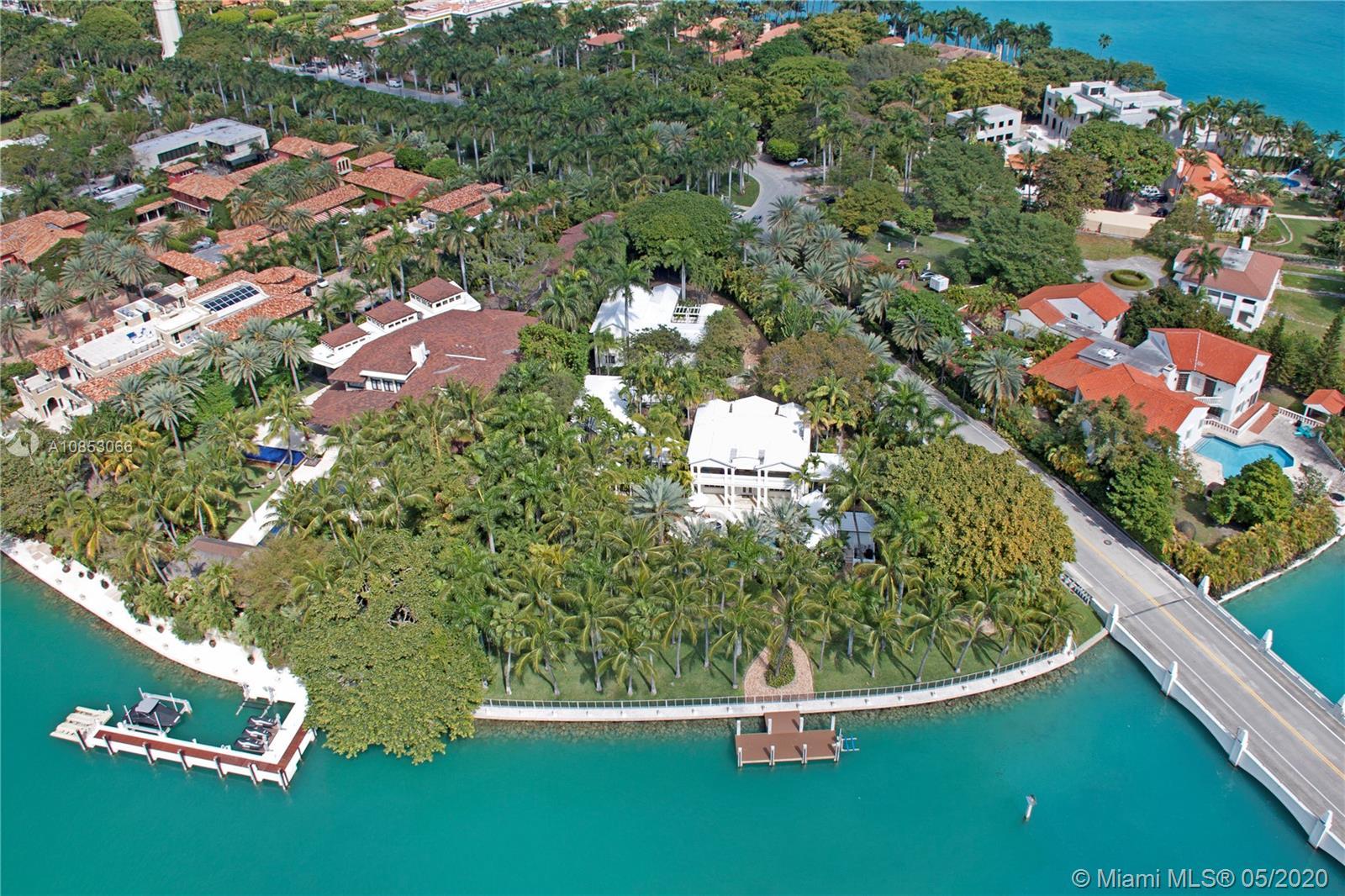 1 Star island dr- miami-beach-fl-33139-a10853066-Pic17