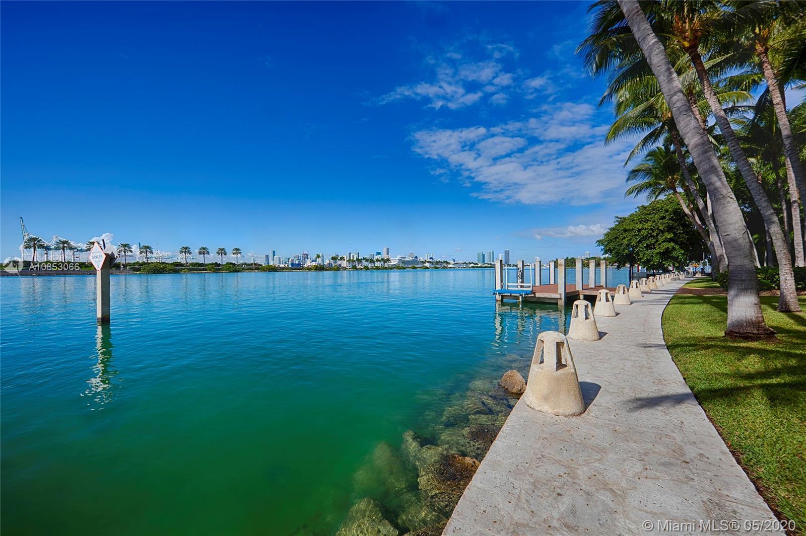 1 Star island dr- miami-beach-fl-33139-a10853066-Pic18
