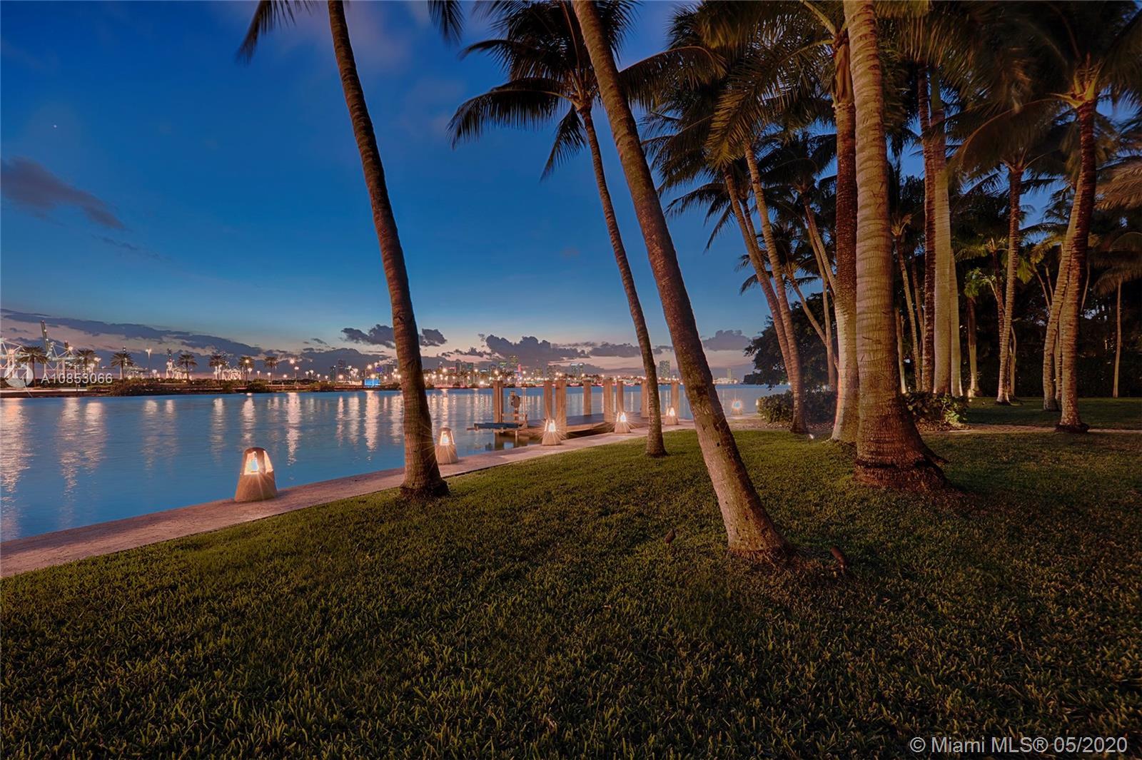 1 Star island dr- miami-beach-fl-33139-a10853066-Pic19