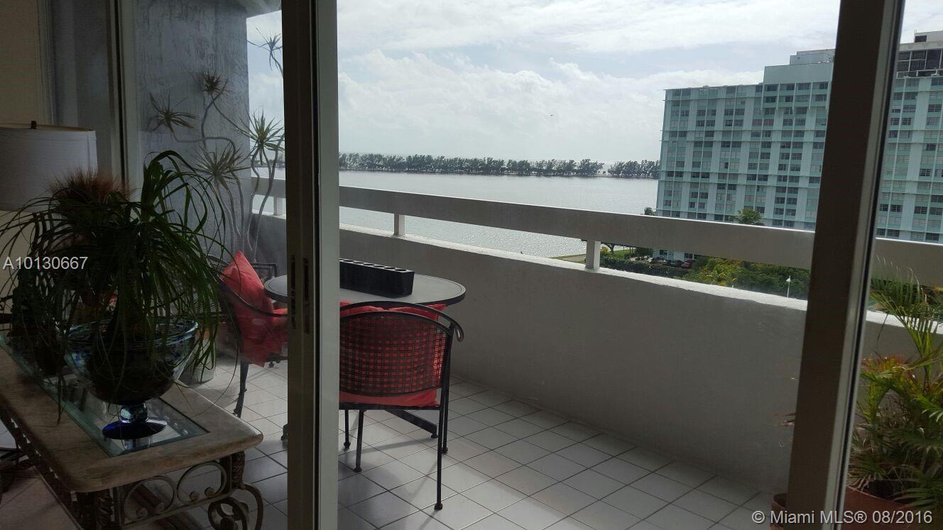 1627 SE Brickell Ave # 1204, Miami , FL 33129