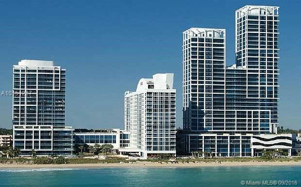 6801 Collins Ave #301, Miami Beach FL, 33141