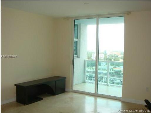 1250 Miami ave-1305 miami--fl-33130-a10168367-Pic01