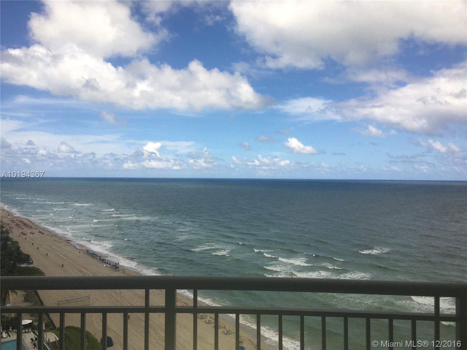 17375 Collins Av # 1708, Sunny Isles Beach , FL 33160