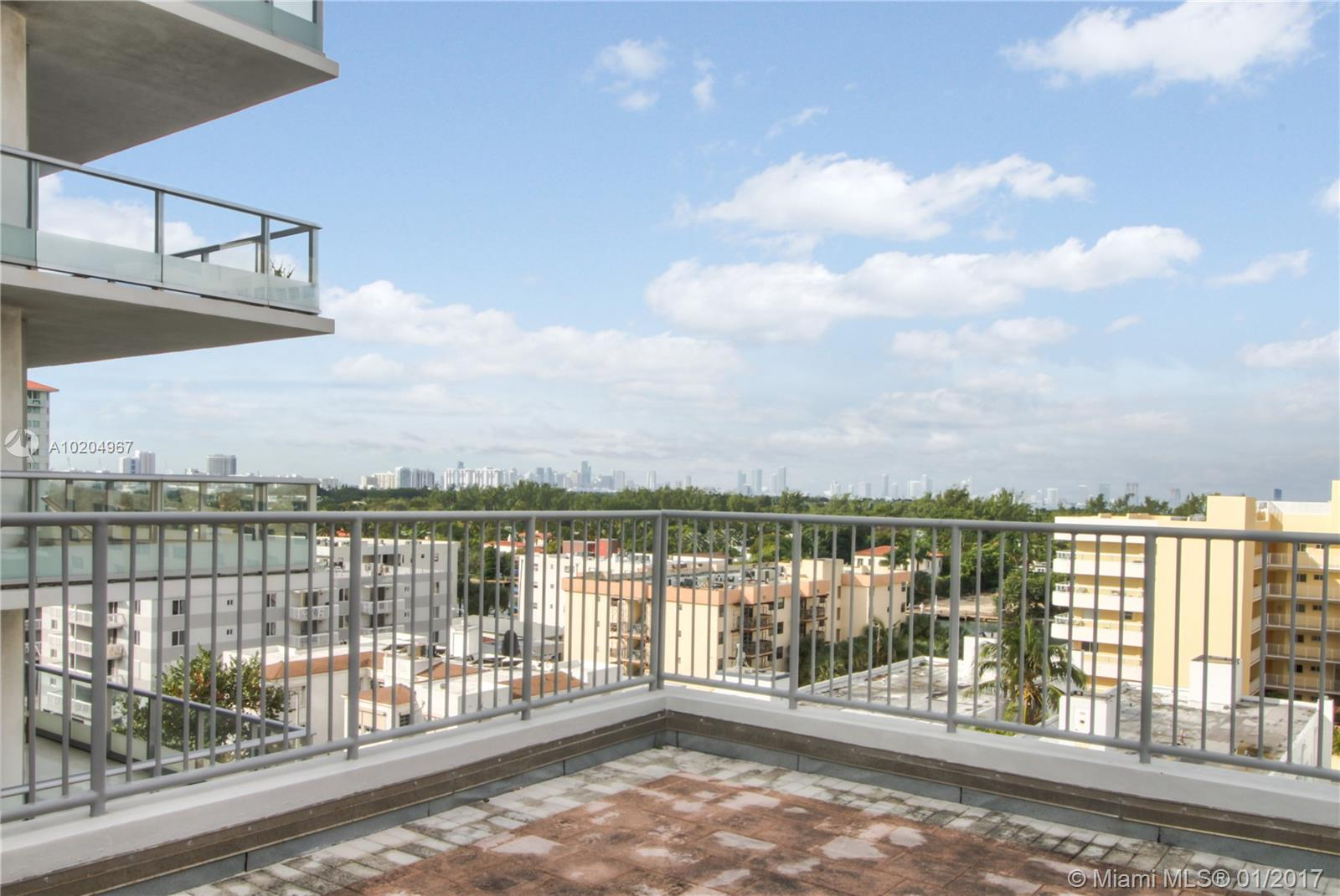 3737 Collins ave-N-606 miami-beach--fl-33140-a10204967-Pic01