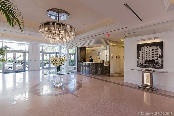 3737 Collins ave-N-606 miami-beach--fl-33140-a10204967-Pic13