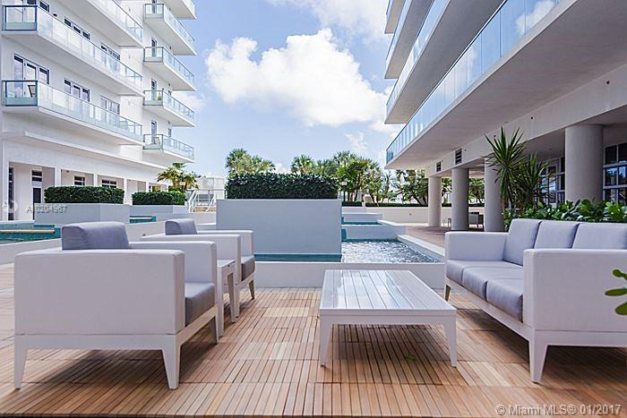 3737 Collins ave-N-606 miami-beach--fl-33140-a10204967-Pic15
