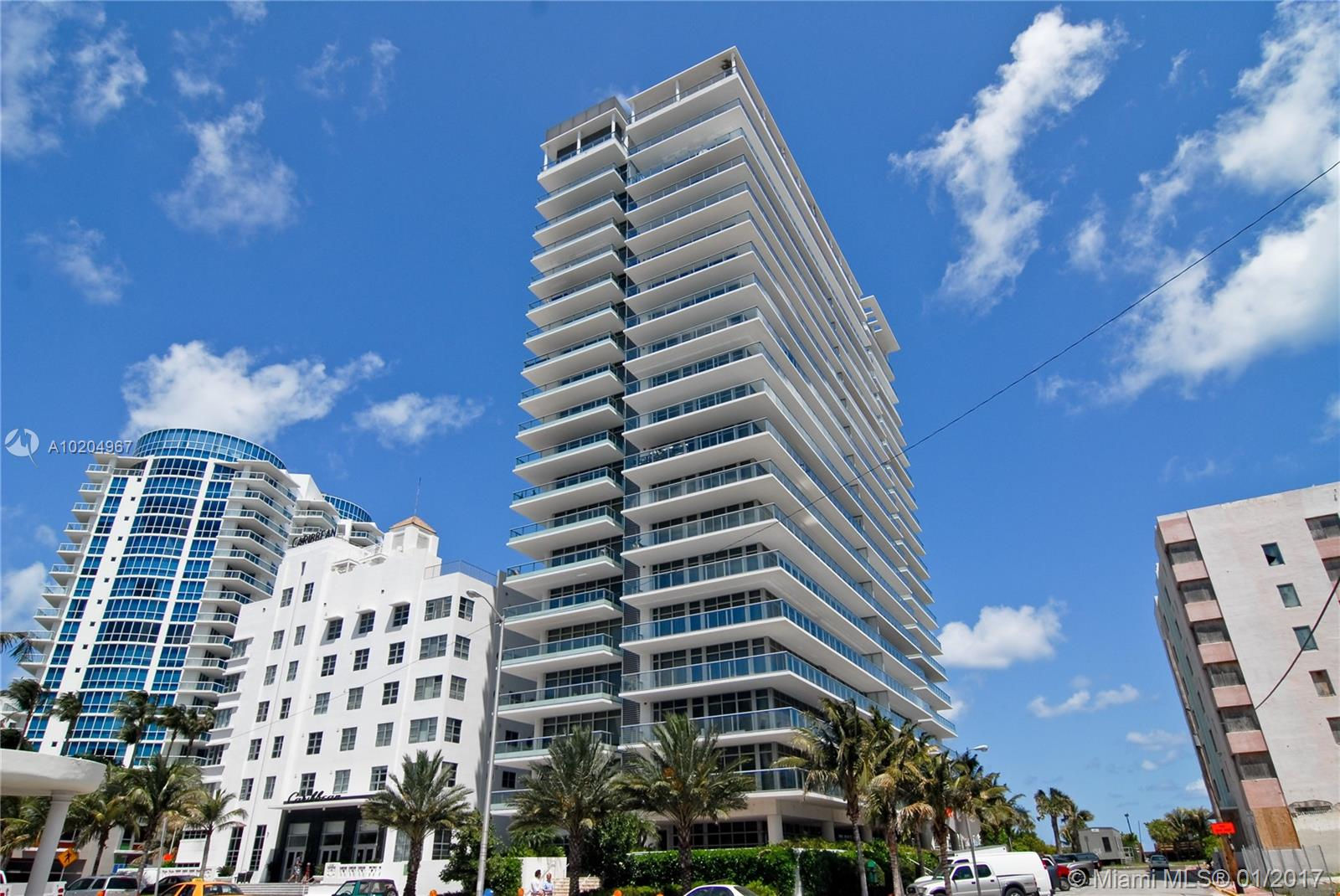 3737 Collins ave-N-606 miami-beach--fl-33140-a10204967-Pic17