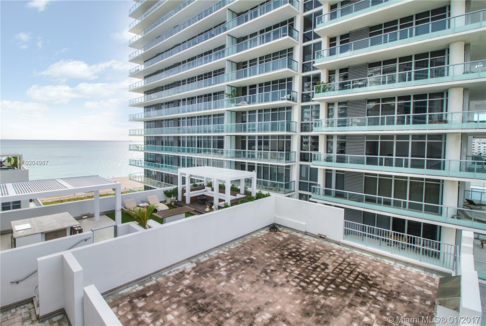 3737 Collins ave-N-606 miami-beach--fl-33140-a10204967-Pic02