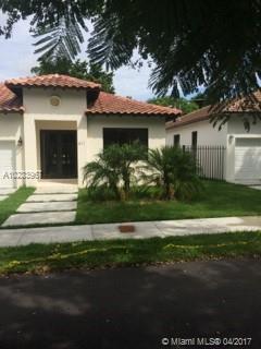 3850 SW 1st Street, Miami , FL 33134